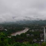 Luand-Prabang